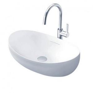 Chau lavabo ToTo PJS01WE