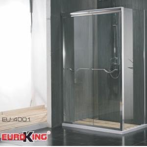 Cabin tắm đứng EU 4001