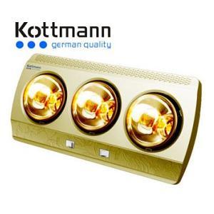 Den suoi Kottmann K3B-G