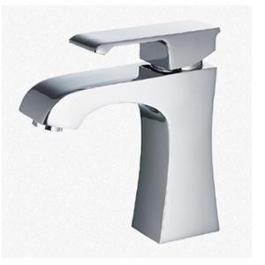 Voi lavabo Samwon BFL-401
