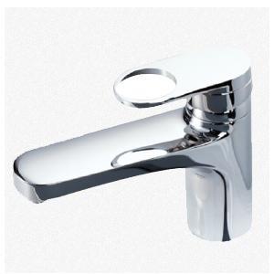 Voi lavabo Samwon LFL-801